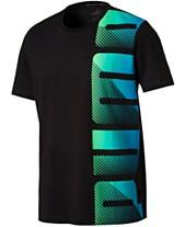 1ceb5b826 Puma Clothing for Men - Macy's