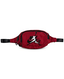 Big Boys Jumpman Crossbody Pack