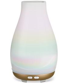 HoMedics Blossom Ultrasonic Aroma Diffuser