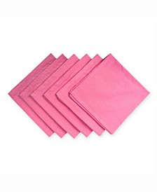 Flamingo Napkin Set of 6
