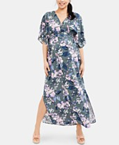 a8a290bb736 Jessica Simpson Maternity Clothes For The Stylish Mom - Macy's