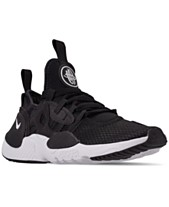 sneakers for cheap adc29 cef55 Nike Little Boys  Huarache E.D.G.E. TXT Casual Sneakers from Finish Line