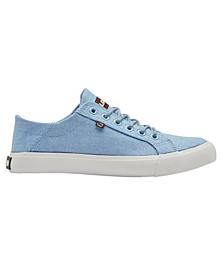 Women's Vita Shoe