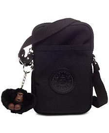Kipling Tally Crossbody Bag
