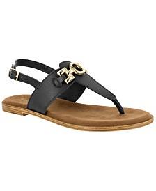 Bella Vita Lin-Italy Thong Sandals