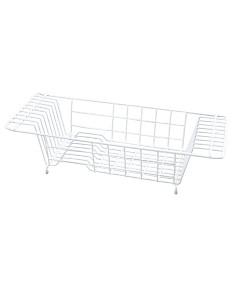 Dish Rack: Shop Dish Holders Online - Macy's