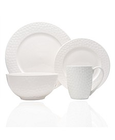 Pebble Beach 16-piece Dinner Set