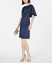 980ed671ad9 Adrianna Papell Dresses for Women - Womens Apparel - Macy s