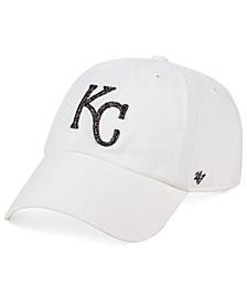 Kansas City Royals Galactic CLEAN UP Cap