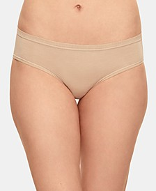 Women's Future Foundation One Size Bikini Underwear 978289