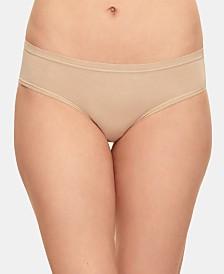 b.tempt'd Women's Future Foundation One Size Bikini 978289