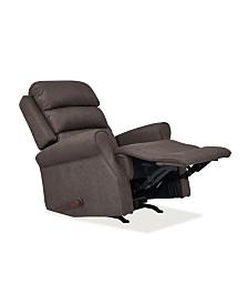 Prolounger Rocker Recliner Chair