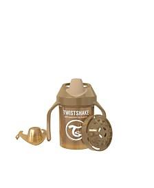 Twistshake Mini Cup 230ml or 8oz 4+M