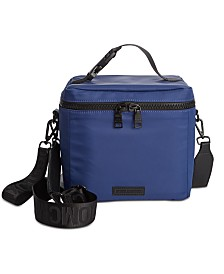 Steve Madden Lunch Tote