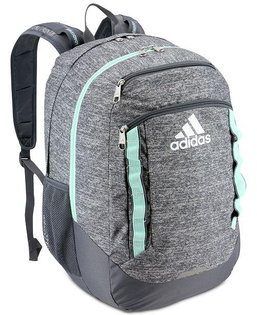 5242f8469954 Excel V Backpack