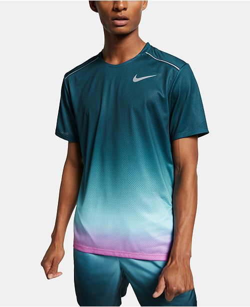 Nike Clothing for Men | Costco