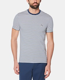 Original Penguin Men's Stripe T-Shirt