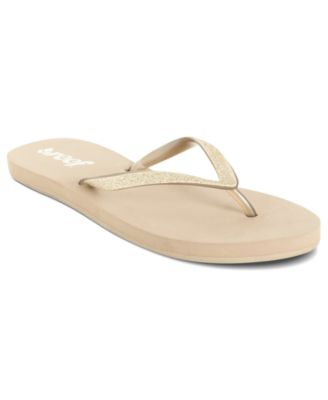 Image of Reef Stargazer Thong Sandals