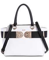 9a3ce6728 GUESS Handbags, Wallets and Accessories - Macy's