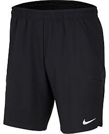 """Nike Men's Court Flex Ace 9"""" Tennis Shorts"""