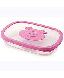Lunch Meat Saver