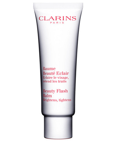 Clarins Beauty Flash Balm, 1.7 oz.