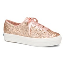Keds for kate spade new york Kickstart Sneakers