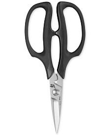 Shun Herb Scissors