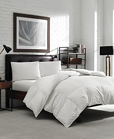Eddie Bauer White Duck Down Comforter Collection