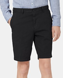 BOSS Men's Slice-Short Regular-Fit Shorts