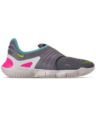 3a50bbd6665b1 Finders | Women's Free RN Flyknit 3.0 Running Sneakers from Finish Line