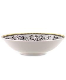 Dinnerware, Audun Soup/Cereal Bowl