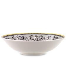 Villeroy & Boch Dinnerware, Audun Soup/Cereal Bowl