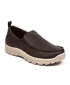Men's Everest Loafer
