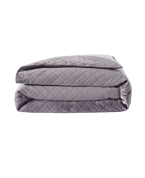 Comfitude Weighted Blanket 20 lbs
