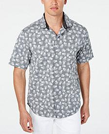 Tommy Bahama Men's Positano Pineapple Shirt