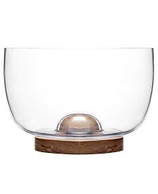 Sagaform Serving Bowl Large