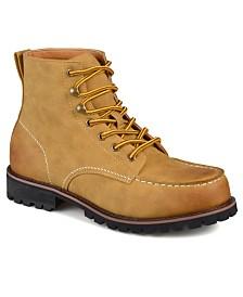 Vance Co. Men's Carson Work Boot