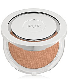 Mineral Glow Skin Perfecting Powder