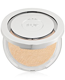 PÜR Afterglow Skin Perfecting Powder
