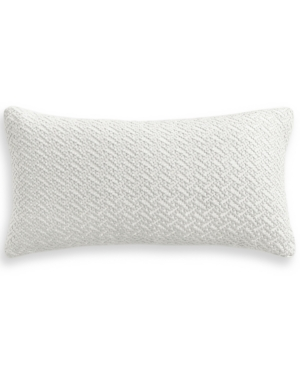 Closeout! Hotel Collection Classic Botanical 12