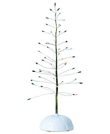 Small Twinkle Brite Tree