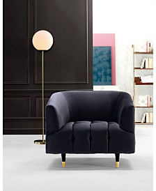 Chic Home Julia Club Chair