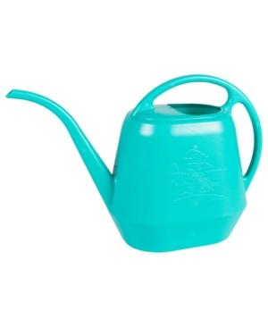 Bloem Aqua Rite 56 Oz Watering Can