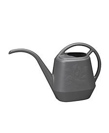Aqua Rite 56 Oz Watering Can
