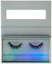 b489a715bff False Eyelashes Eye Makeup - Macy's
