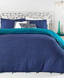 Amara Comforter Set, King