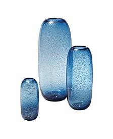 Stardust Vase Large