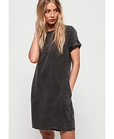 Shay Tee Dress