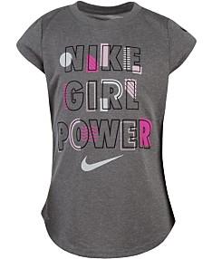 c43bcea81444 Toddler Girls (2T-5T) Girls Shirts & T-shirts - Macy's